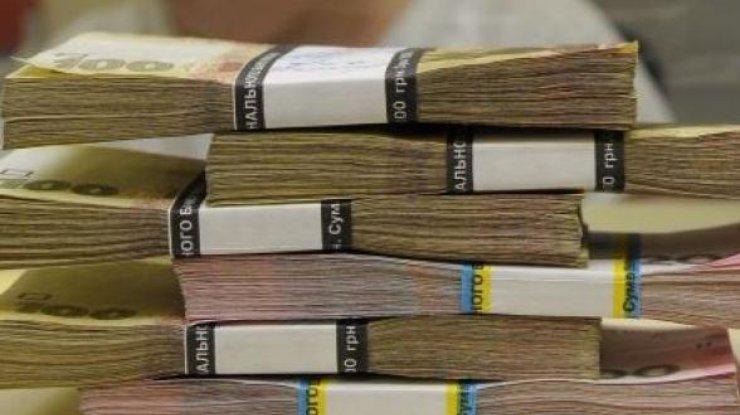 Пенсионный фонд утвердил среднюю зарплату для расчета пенсий
