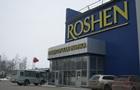 Липецька Roshen збільшила збиток у 63 рази