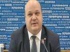 США будут помогать Украине в противодействии вмешательству в выборы, - Чалый