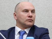 Виталий Трубаров: Каждый день работы системы обеспечивает поступления в государственный бюджет на сумму более 10 млн