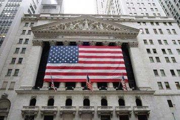 США підтримують створення Антикорупційного суду і реформу ДФС
