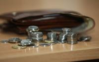 Госдолг Украины перевалил за два триллиона гривен