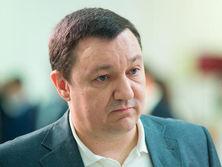 Экономические новости. Новости экономики Украины и мира / ГОРДОН