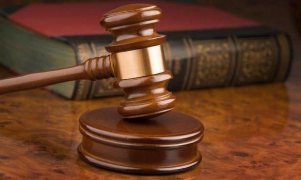 Объект азербайджанского бизнесмена попал под запрет в России