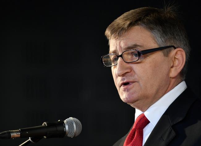 У березні в Ряшеві відбудеться XI Форум Європа-Україна