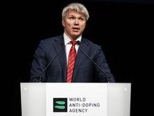 Колобков заявил, что подготовка к чемпионату мира по футболу в России продолжается