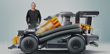 Новый игрок на рынке электромобилей выпустит еще две модели