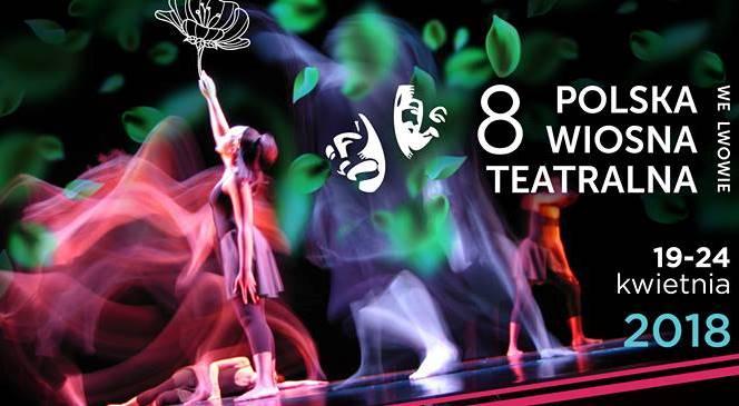 У Львові покажуть виставу про першу польську диригентку