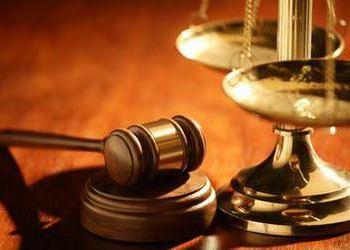 Суд залишив усилі арешт начальника Харківського університету повітряних сил і вдвічі зменшив заставу його заму