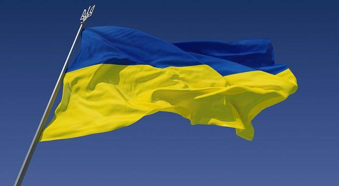 З нагоди Дня Незалежності до Києва прибудуть міністри оборони 11 країн