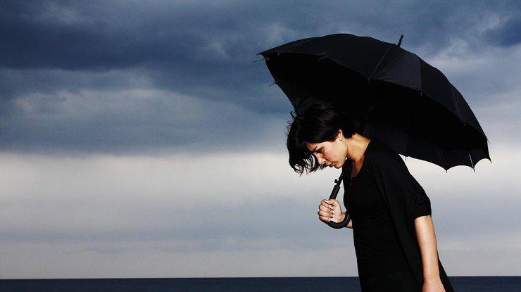 Депрессия: 5 признаков, которые нельзя игнорировать