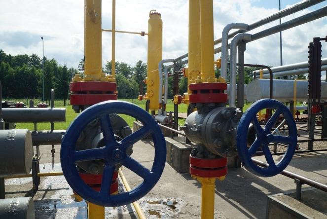 Росія вже лякає проектом Nord Stream 3