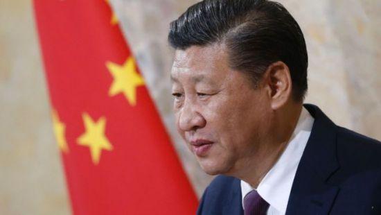 Китай планирует модернизировать вооруженные силы к 2035 году