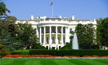 Сенат США согласился на временное продление финансирования работы федерального правительства