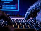 Спецслужбы ФРГ заявили о кибератаках из России на немецкие медиа и химкомпанию