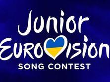 В НОТУ отметили, что участие в Детском Евровидении предполагает значительные расходы