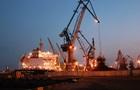 Компанія Ахметова закупила газове вугілля у США