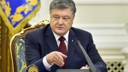 Верховная Рада разрешила президенту доназначить членов НКРЭКУ