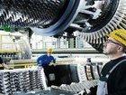 Імпортозаміщення: Дослідний зразок першої в Росії потужної газової турбіни розвалився під час випробувань, - Reuters