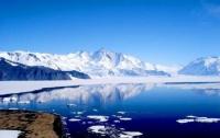 Изменения климата набирают силу