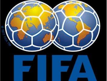 ФІФА оголошує про відсутність позитивних результатів допінг-тестів на ЧС-2018