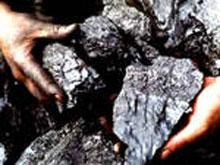 ДТЭК начал поставки угля марки Г из США для покрытия дефицита топлива на отопительный сезон
