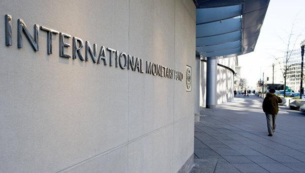 Транш МВФ станет последним для Украины - S&P