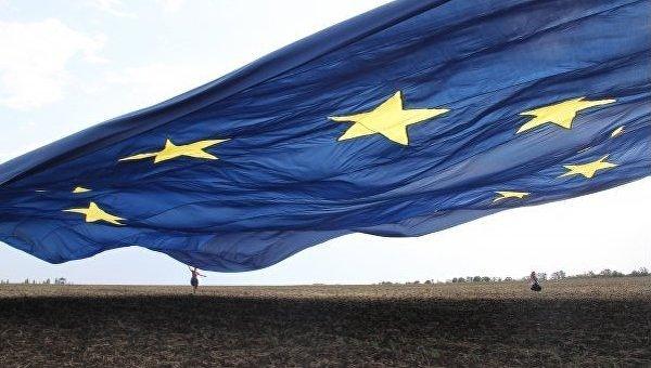 Мечты стали реальностью: в ЕС дали старт созданию армии Европы