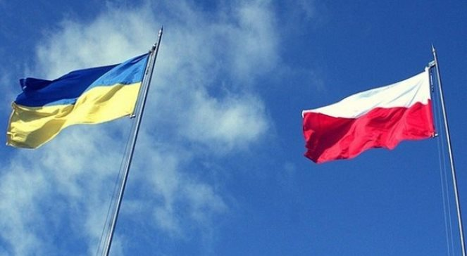 Буде пам'ятник українцям, котрі рятували поляків у 1943 році?