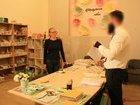 Усі доходи від надання в оренду приміщень ЦУМу одеського нардепа Клімова йтимуть державі, - місцеві ЗМІ