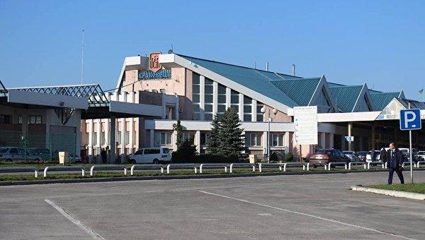 Кто бы сомневался? ЕС закрыл проект модернизации шести КПП Украины
