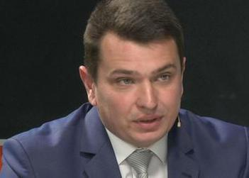 Онищенко наразі не давав згоди на передання НАБУ так званих плівок - Ситник