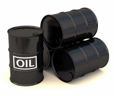 Цены на нефть сократили рост на данных о запасах в США