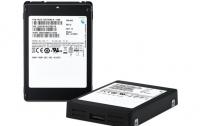 Samsung создала 2,5-дюймовый SSD рекордной ёмкостью