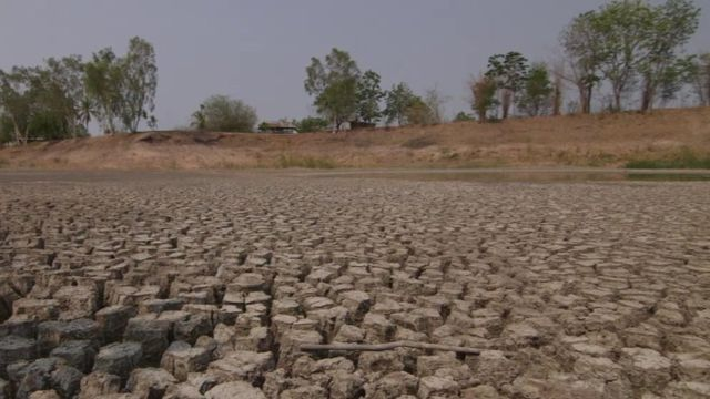 the causes of drought in thailand Causes of drought drought and floods the national drought mitigation center was preceded by the international drought information center thailand, uruguay.