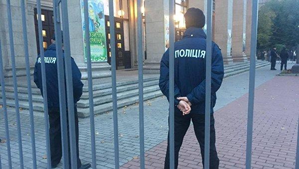 В Тернопольской области запретили концерты артистов, гастролировавших в России