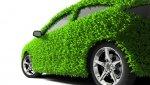 Все модели Opel через шесть лет будут иметь электропривод Планы компании Opel, которая недавно была приобретена французским концерном PSA Peugeot-Citroen – стать экологическим лидером среди европейских автопроизводителей.