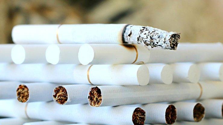 Запрет курения в ресторанах помог умным и богатым - ученые