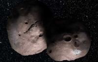 New Horizons обнаружил спутник у новой цели