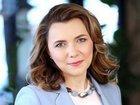 Експорт - це гарантія незалежності України, - заступниця голови Мінекономрозвитку Микольська