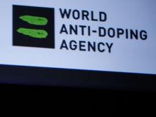 В ВАДА уверены в результатах расследования об употреблении допинга спортсменами из РФ
