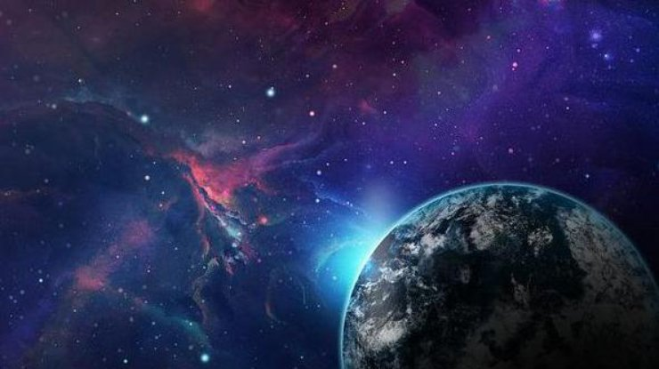 Откуда появилась жизнь на Земле: ответ ученых