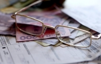 Украинцев ждут субсидии по-новому: в Кабмине анонсировали изменения