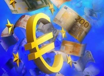 Украина получит EUR65 млн на права человека, экономический рост и демократию