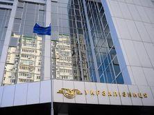 В НАБУ заявляют, что в результате действий должностных лиц Укрзалізниці Государственная администрация железнодорожного транспорта Украины недополучила $10,2 млн доходов