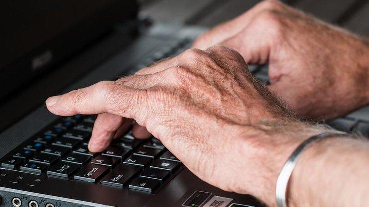 С какого возраста человек начинает стареть: ответ ученых