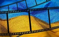 Госкино запретило показ еще четырех российских фильмов