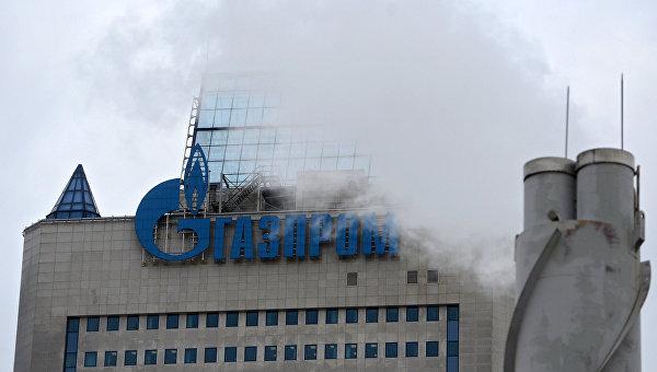 Газпром в 2020 году не обойдется без транзита через Украину - СМИ