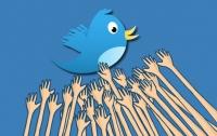 Директор по информационной безопасности Twitter заявил об уходе с поста