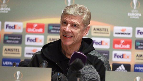 Легендарный английский тренер покидает свой пост после 22 лет работы